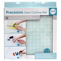 Стеклянный коврик - Precision Glass Cutting Mat