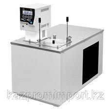 КРИО-МТ-08 Термостат жидкостный низкотемпературный