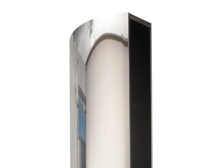 Тепловая электрическая завеса Ballu BHC-D20-T18-MS