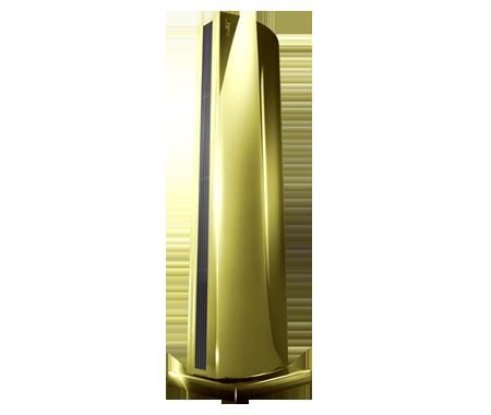 Тепловая электрическая завеса Ballu BHC-D20-T18-MG