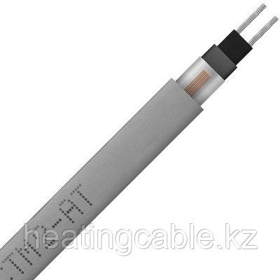 Саморегулирующийся кабель  17КСТМ2-АТ