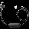 Адаптер Jabra LINK 14201-44
