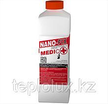 Средство против плесени NANO-FIX MEDIC
