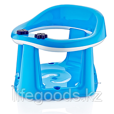 Сиденье для купания Baby Seat на присосках DDStyle 11120, фото 2