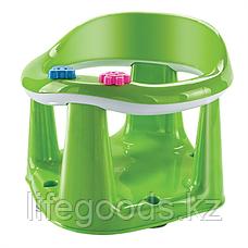 Сиденье для купания Baby Seat на присосках DDStyle 11120, фото 3