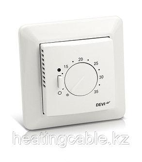Терморегулятор Devireg 532, фото 2