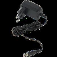 Зарядное устройство Jabra GN 8210 Power Supply EU Continental 85-00020
