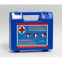 Аптечки, наборы первой помощи