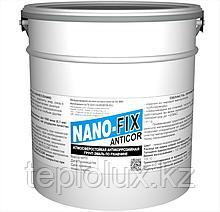 Антикоррозийная грунтовка NANO-FIX ANTICOR