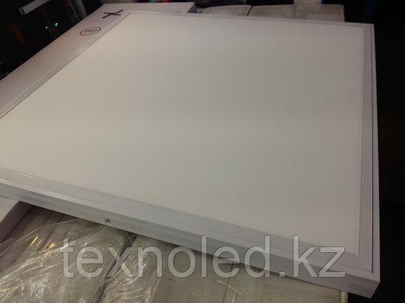 Светильник  потолочный 6060/36W /6500K накладной, фото 2