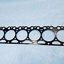 Прокладка ГБЦ Deutz. BF6M1013C, фото 3