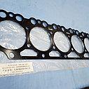 Прокладка ГБЦ Deutz. BF6M1013C, фото 2