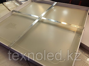 Светильник  потолочный 6060/36W /6500K накладной, фото 3