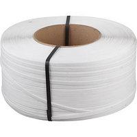 Полипропиленовая стреппинг лента для упаковки 15мм*0.6мм*2000м