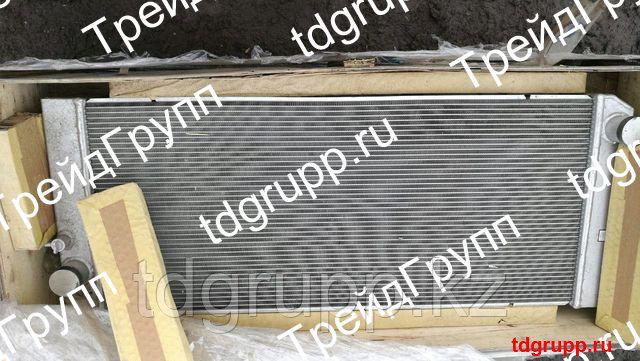 245-9207 Радиатор (Radiator) CAT 325D