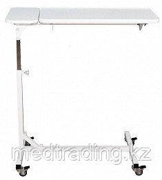 Столик надкроватный СН-03 - фото 2