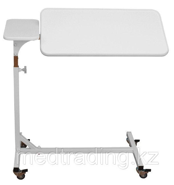 Столик надкроватный СН-03 - фото 3
