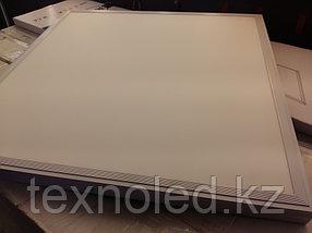 Потолочный   светильник  6060/48W /6500K(накладной), фото 3