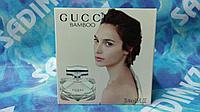 Женские духи Gucci Bamboo ( 75 мг )