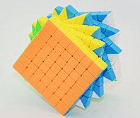 Кубик рубика MoYu, 7х7х7, фото 1