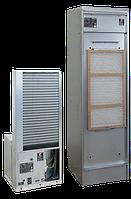Тепловой насос Tranquility Ducted Vertical Stack (TSL) Series