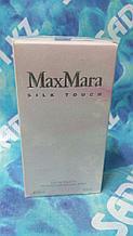 Max Mara Silk Touch ( 90 мг)