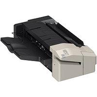 Canon INNER FINISHER G1 опция для печатной техники (8472B001)