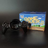 Кружка «Game over», фото 1