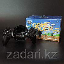 Кружка «Game over»