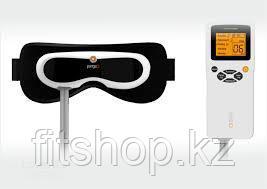Лимфодренажный массажер  для глаз