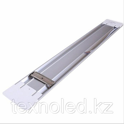 Линейный светильник 120см/36W/6500К, фото 2