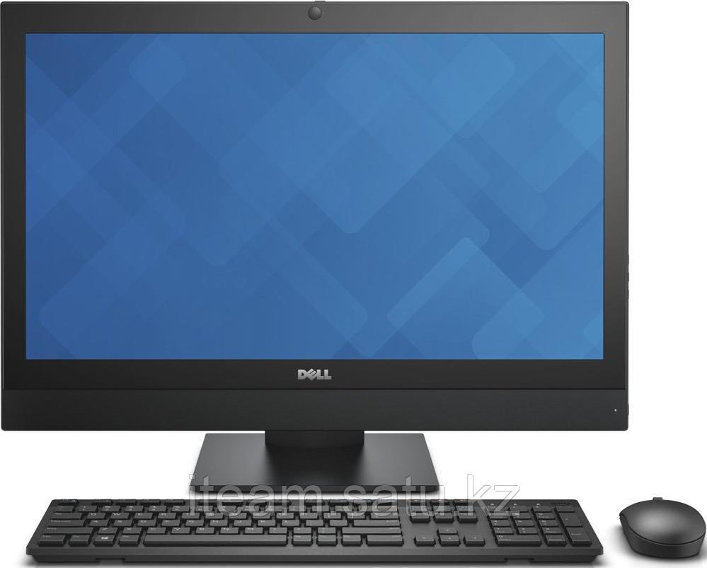 Моноблок Dell Inspiron 22 (Model 3264)