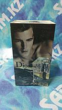 Dior (100ml )
