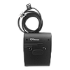 Переключатель Jabra Danaswitch (New) With headset stand 1600-719