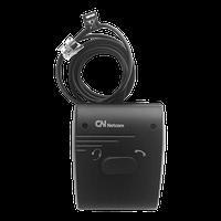Переключатель Jabra Danaswitch (New) With headset stand 1600-719, фото 1