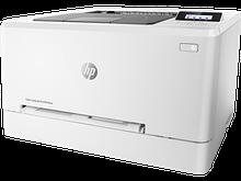 HP T6B59A Принтер цветной лазерный LaserJet Pro M254nw A4