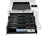 HP T6B59A Принтер цветной лазерный LaserJet Pro M254nw A4, фото 2