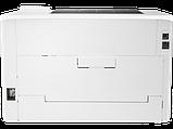 HP T6B59A Принтер цветной лазерный LaserJet Pro M254nw A4, фото 3