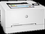HP T6B59A Принтер цветной лазерный LaserJet Pro M254nw A4, фото 4
