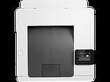 HP T6B60A Принтер цветной лазерный LaserJet Pro M254dw (А4), фото 2