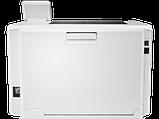 HP T6B60A Принтер цветной лазерный LaserJet Pro M254dw (А4), фото 3