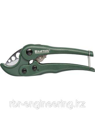 Труборез для металлопластиковых труб KRAFTOOL 23381-38, 38 мм