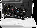 HP J7Z99A Принтер лазерный цветной LaserJet Enterprise M652dn, фото 3