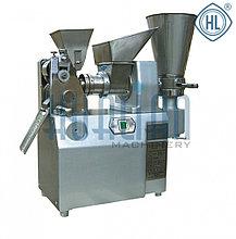 Настольный пельменный аппарат JGL 60