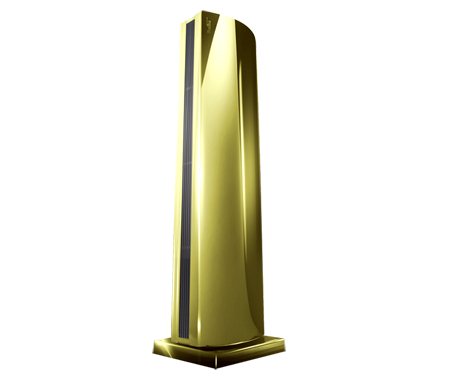 Тепловая электрическая завеса Ballu BHC-D22-T18-MG