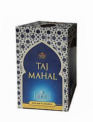 """Индийский черный чай фирмы Brooke Bond """"Taj Mahal"""" 100гр"""
