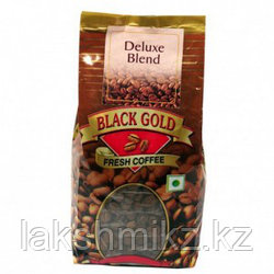 Кофе в зернах Mittal