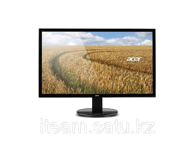 Монитор Acer K242HLBD 24 '' TN