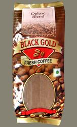Молотый кофе Mittal