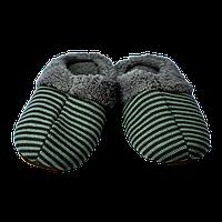 Тапочки